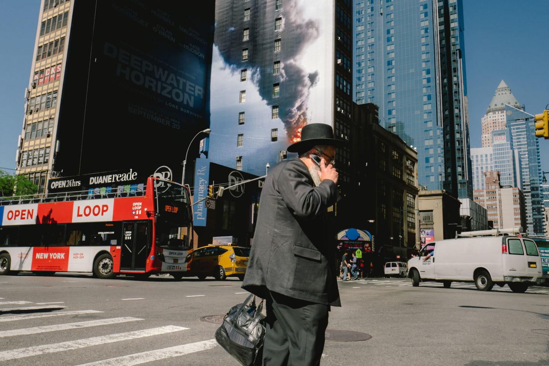 iGNANT-Photography-Jonathan-Higbee-07