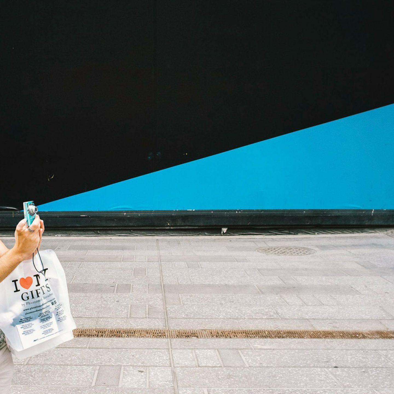 iGNANT-Photography-Jonathan-Higbee-22