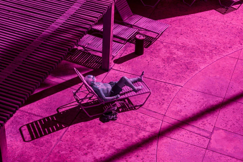 iGNANT-Photography-Kate-Ballis-Infra-Realism-31
