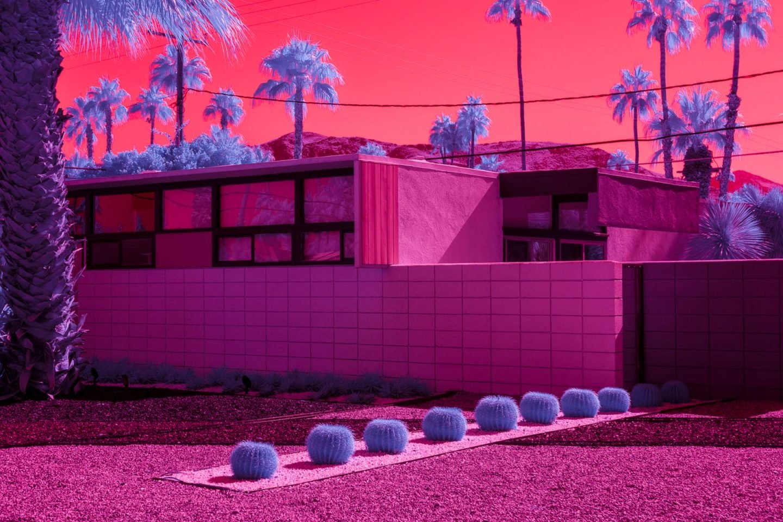 iGNANT-Photography-Kate-Ballis-Infra-Realism-34