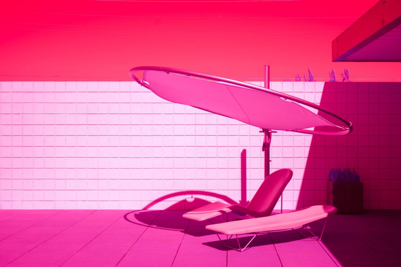 iGNANT-Photography-Kate-Ballis-Infra-Realism-43