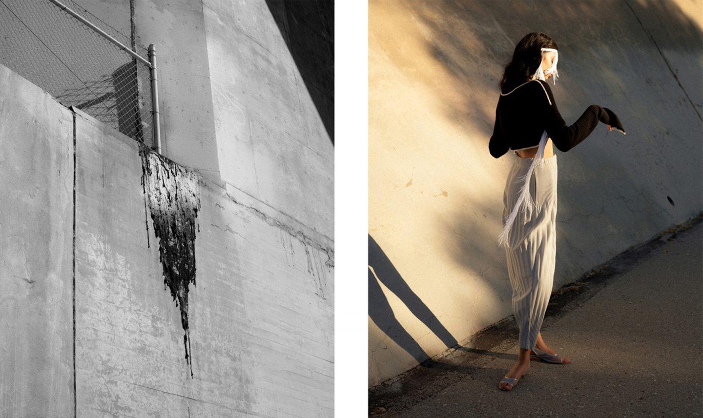 iGNANT-Photography-Keith-Oshiro-02