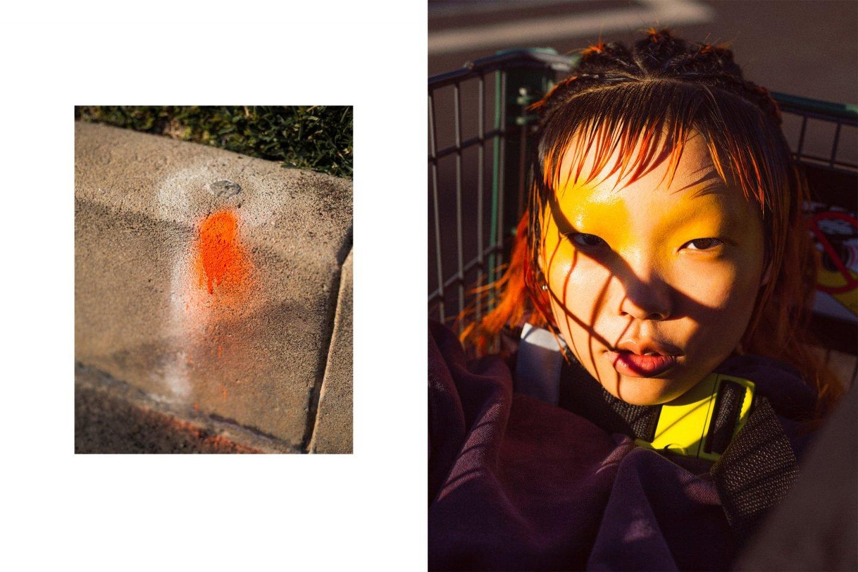 iGNANT-Photography-Keith-Oshiro-12