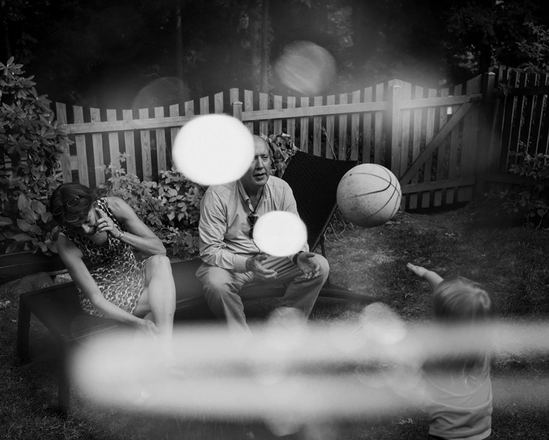 iGNANT-Photography-Matt-Eich-15