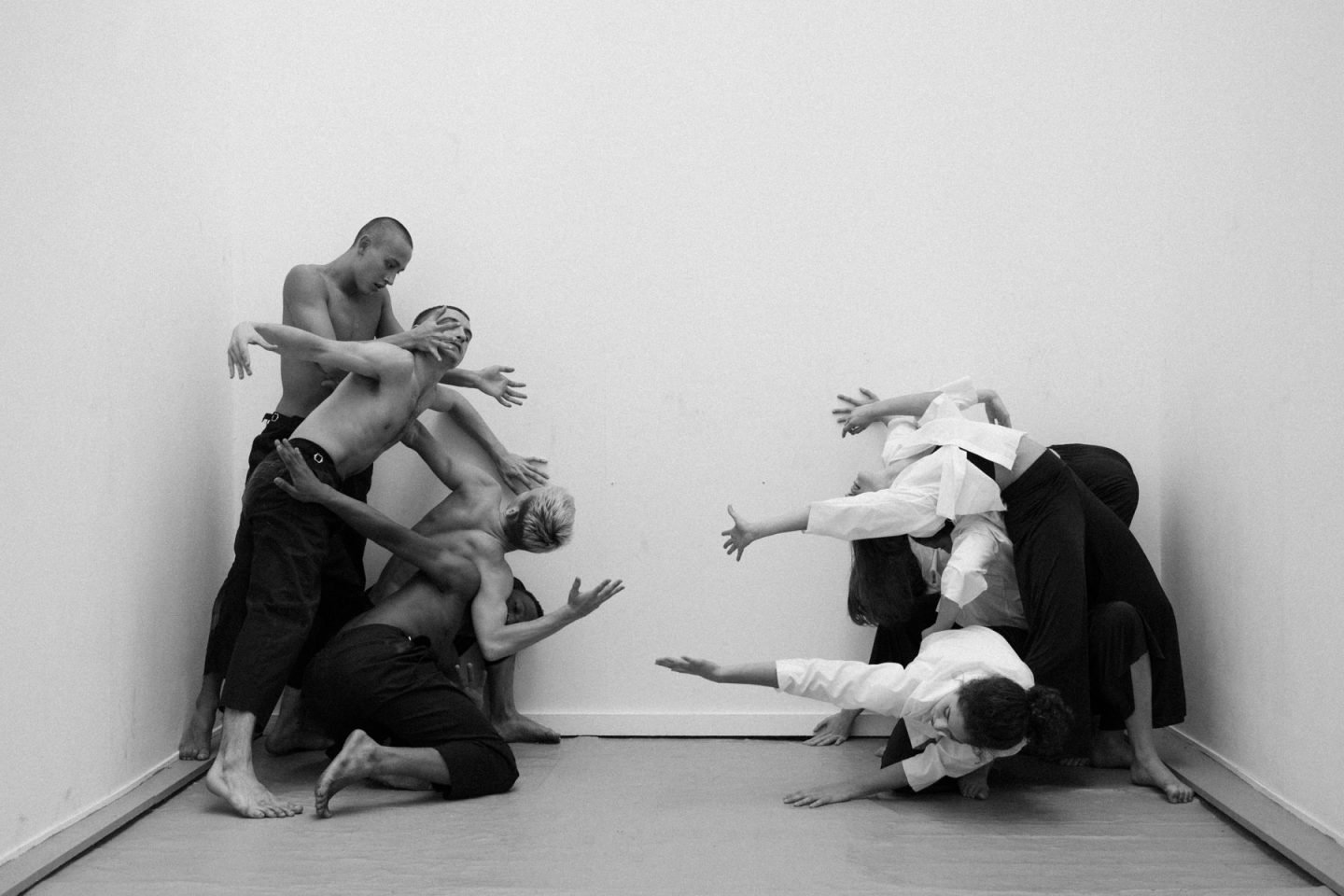 iGNANT-Photography-Paul-Phung-Dance-006
