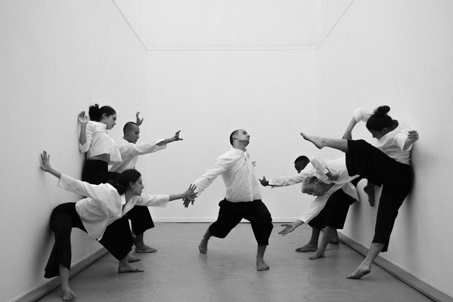 iGNANT-Photography-Paul-Phung-Dance-011