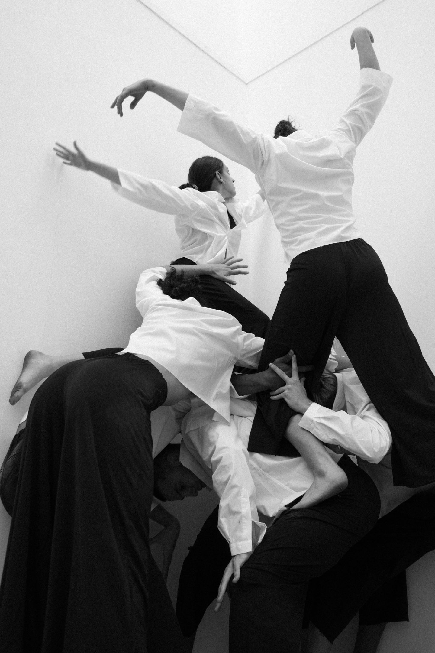 iGNANT-Photography-Paul-Phung-Dance-013
