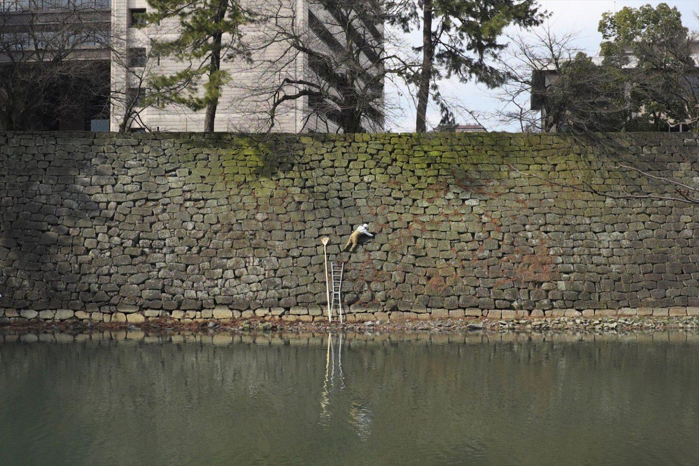 iGNANT-Photography-Ryosuke-Takamura-Selection-022