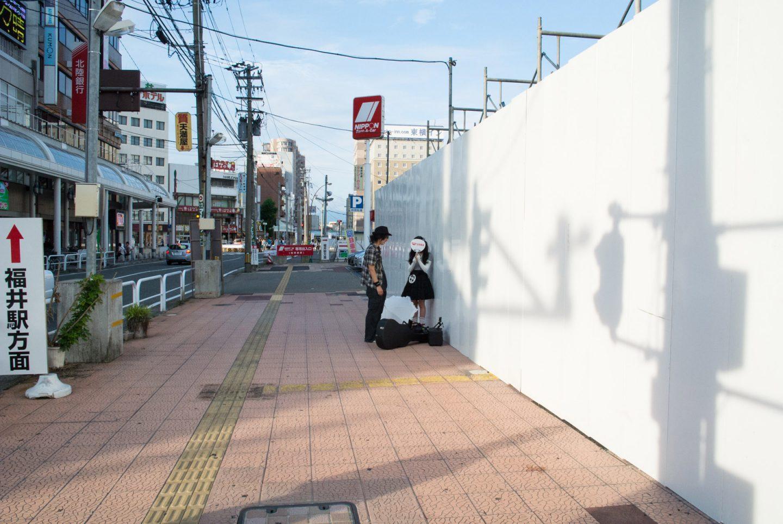iGNANT-Photography-Ryosuke-Takamura-Selection-031
