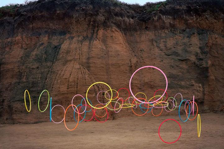 iGNANT-Photography-Thomas-Jackson-Emergent-Behaviour-04