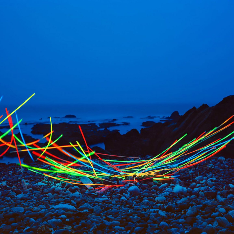 iGNANT-Photography-Thomas-Jackson-Emergent-Behaviour-12