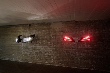 iGNANT-Places-Boros-Bunker-001