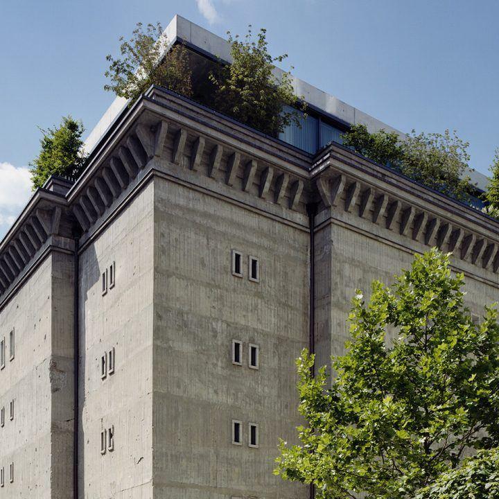 ignant-places-boros-bunker-pre
