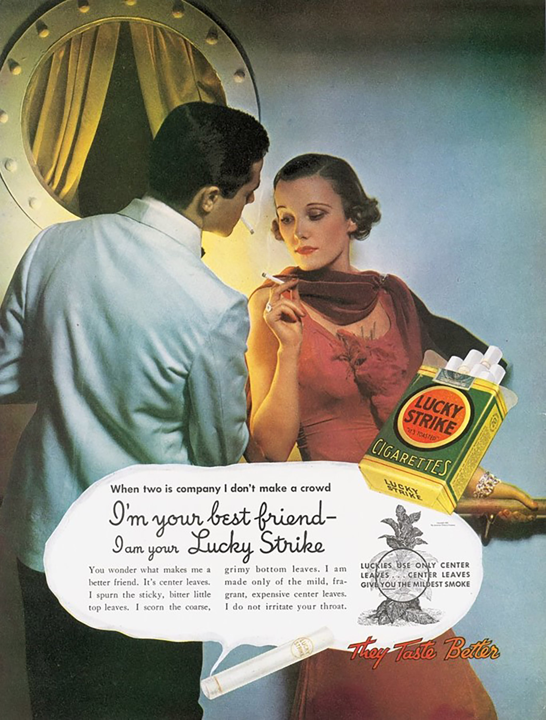 iGNANT-Print-Taschen-Alcohol-Tobacco-Ads-002