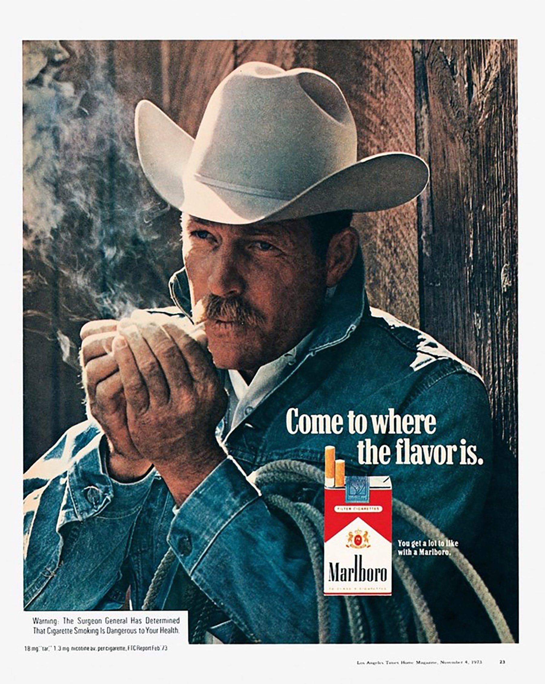 iGNANT-Print-Taschen-Alcohol-Tobacco-Ads-004