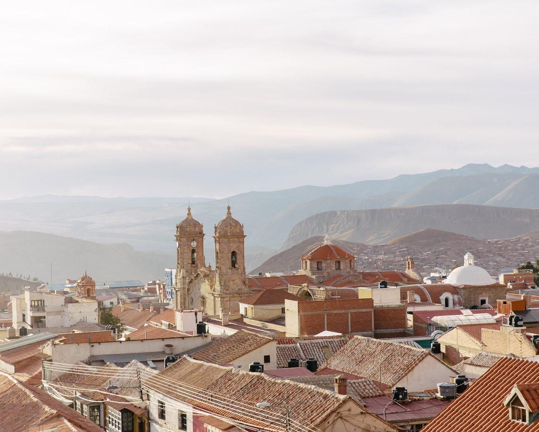 iGNANT-Travel-Kevin-Faingnaert-Bolivia-002