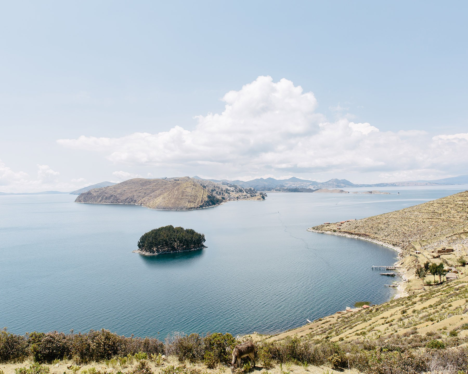 iGNANT-Travel-Kevin-Faingnaert-Bolivia-003