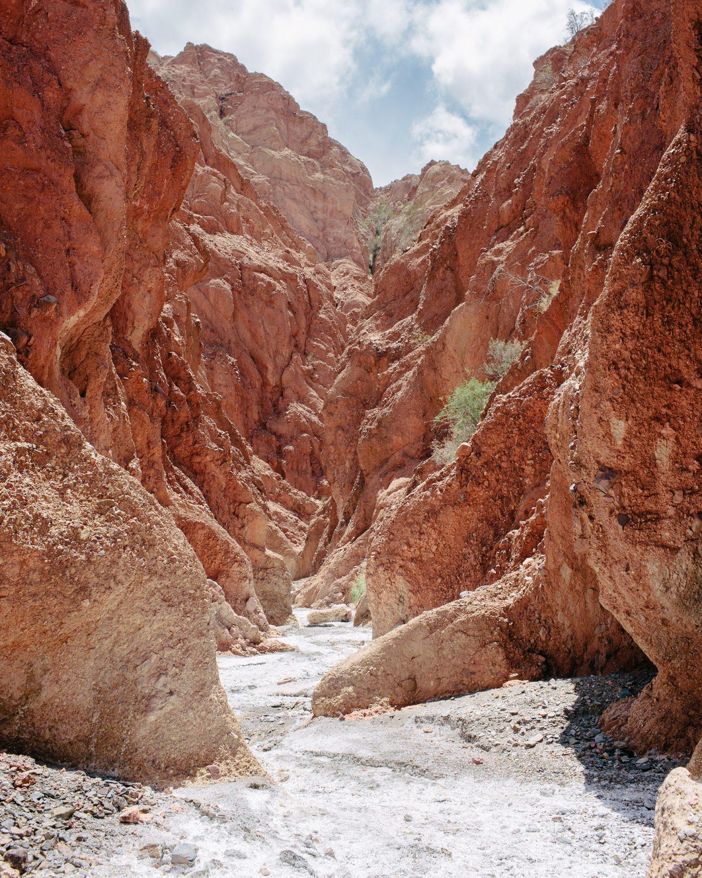 iGNANT-Travel-Kevin-Faingnaert-Bolivia-004