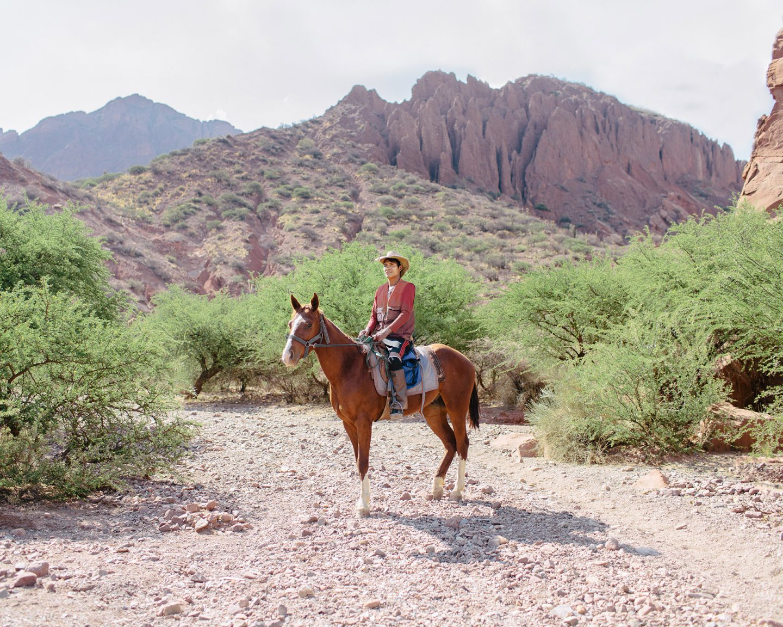 iGNANT-Travel-Kevin-Faingnaert-Bolivia-005