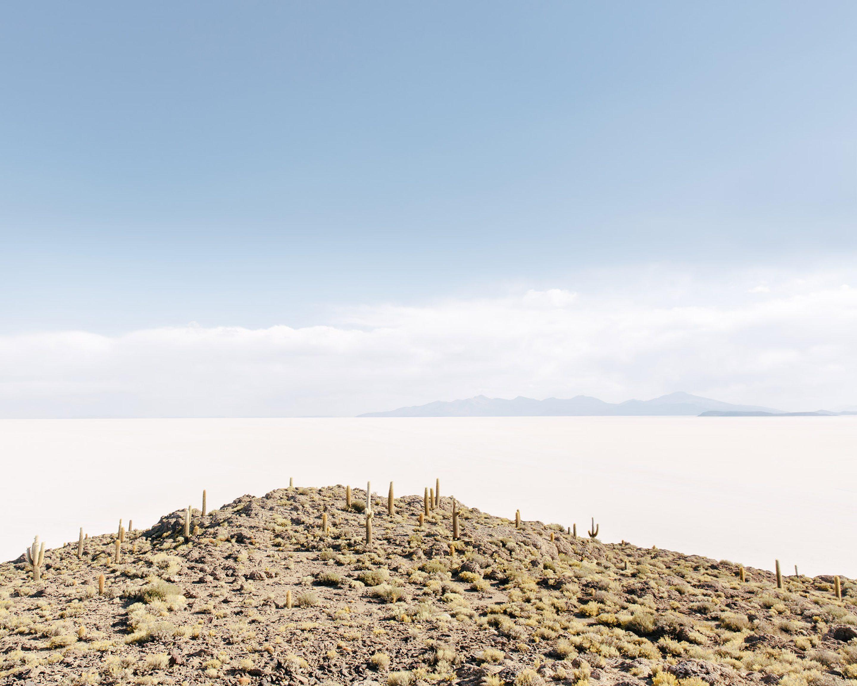 iGNANT-Travel-Kevin-Faingnaert-Bolivia-006