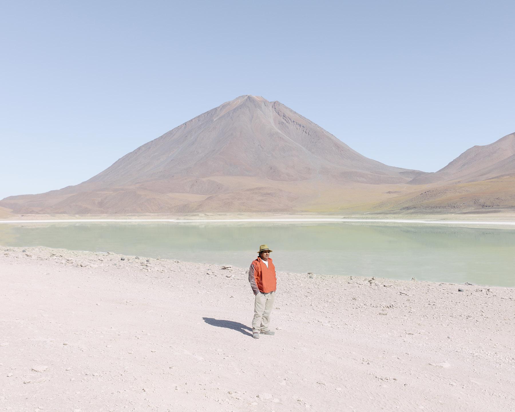 iGNANT-Travel-Kevin-Faingnaert-Bolivia-008