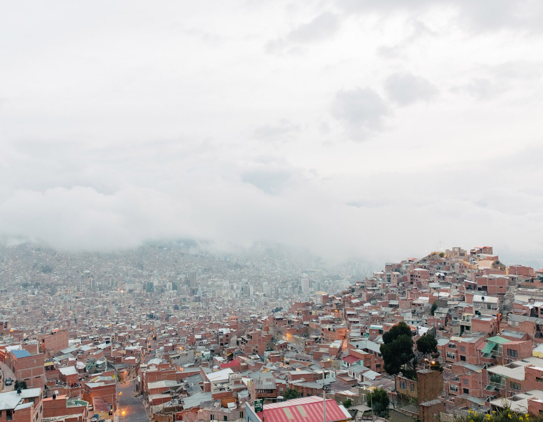 iGNANT-Travel-Kevin-Faingnaert-Bolivia-015