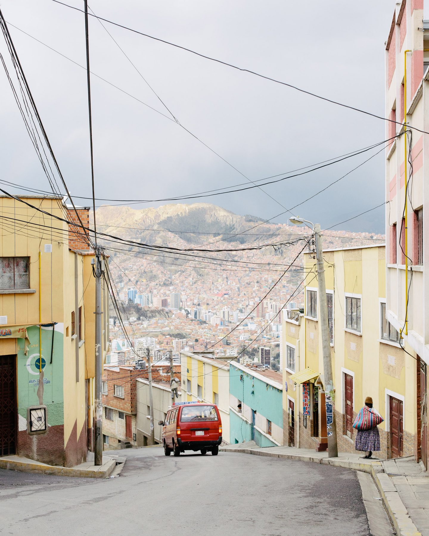 iGNANT-Travel-Kevin-Faingnaert-Bolivia-017