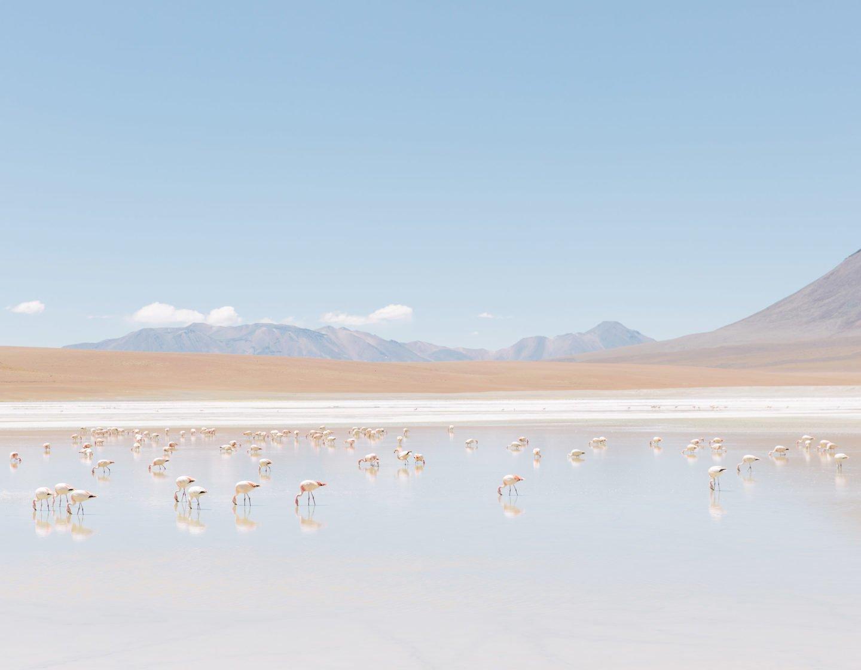 iGNANT-Travel-Kevin-Faingnaert-Bolivia-018
