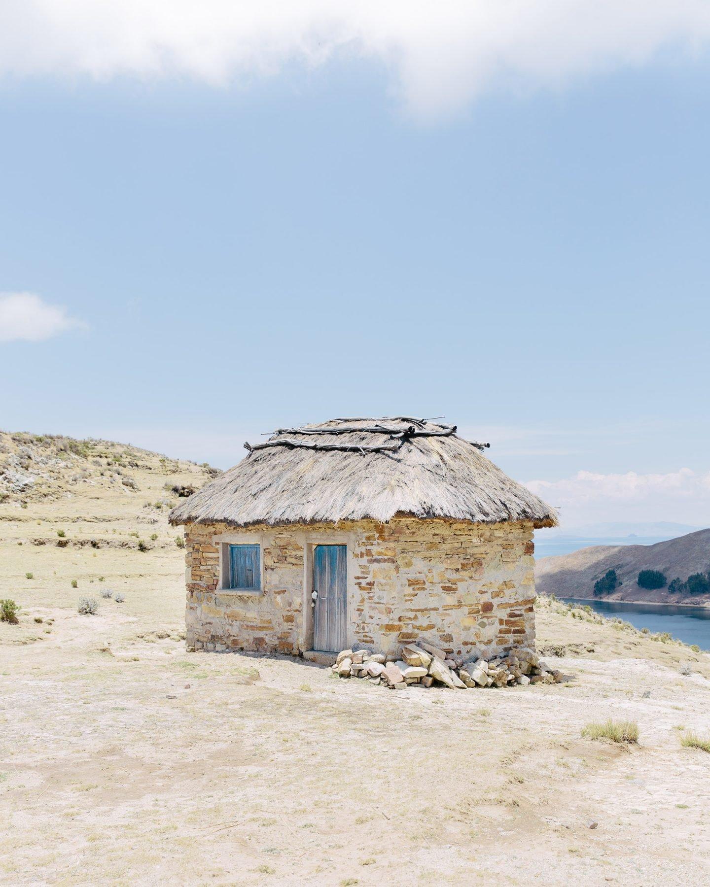 iGNANT-Travel-Kevin-Faingnaert-Bolivia-020