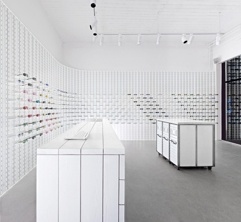 iGNANT-Travel-Mykita-Store-Mitte-03