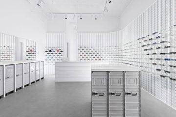 iGNANT-Travel-Mykita-Store-Mitte-04