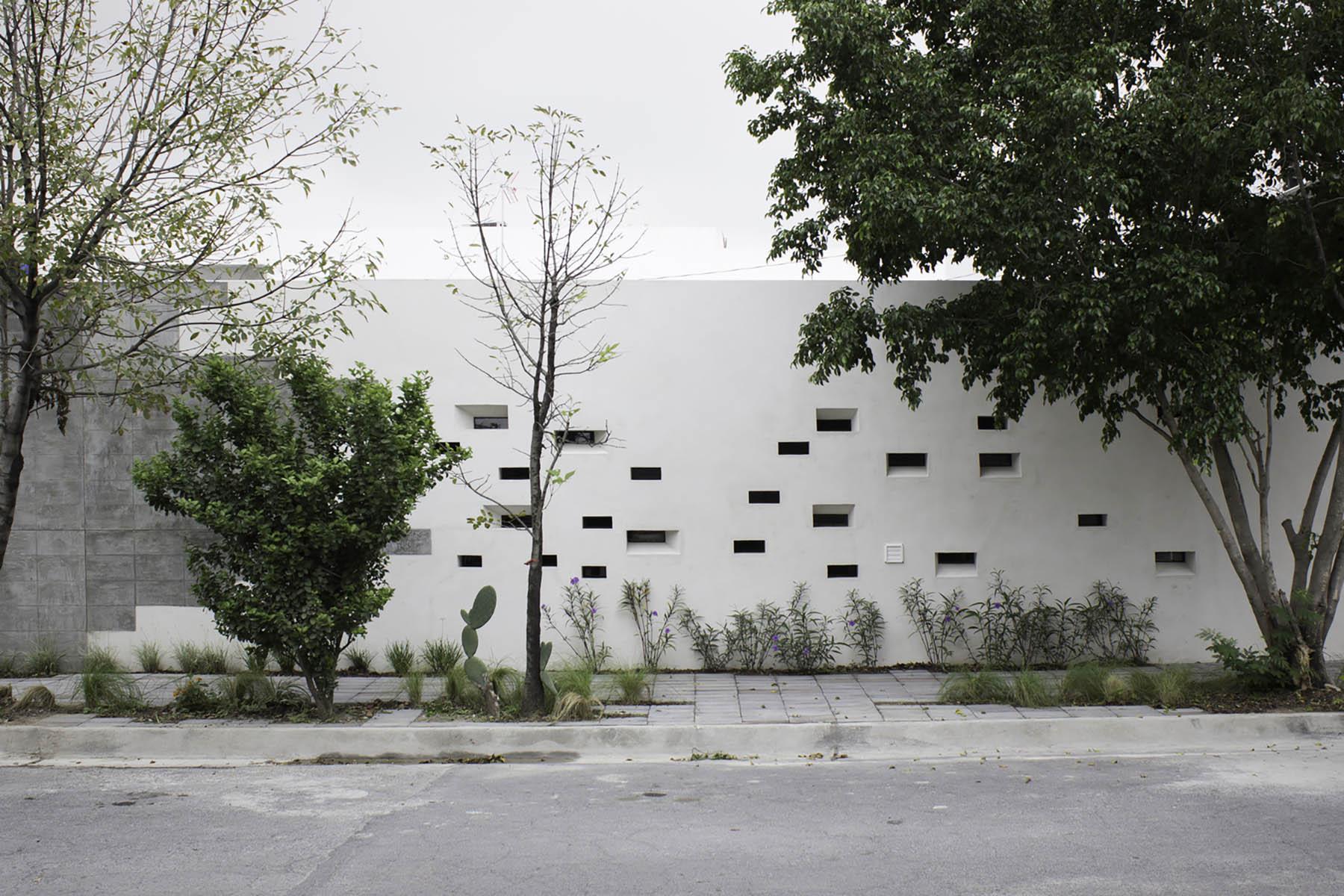 iGNANT-Architecture-Ariel-Valenzuela-And-Diego-Ledesma -Casa-Papagayo-07b