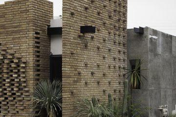 iGNANT-Architecture-Ariel-Valenzuela-And-Diego-Ledesma -Casa-Papagayo-08b