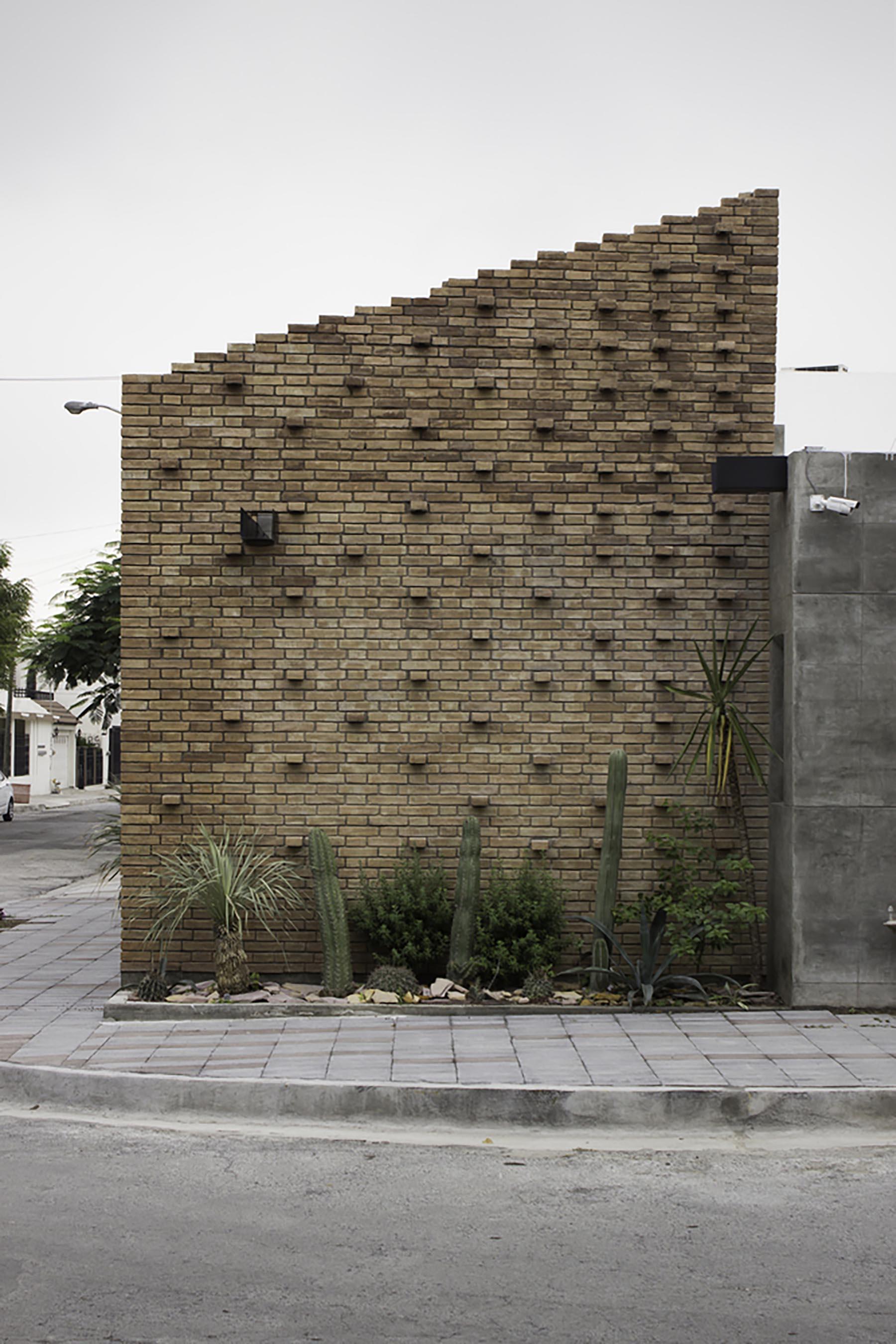 iGNANT-Architecture-Ariel-Valenzuela-And-Diego-Ledesma -Casa-Papagayo-11b