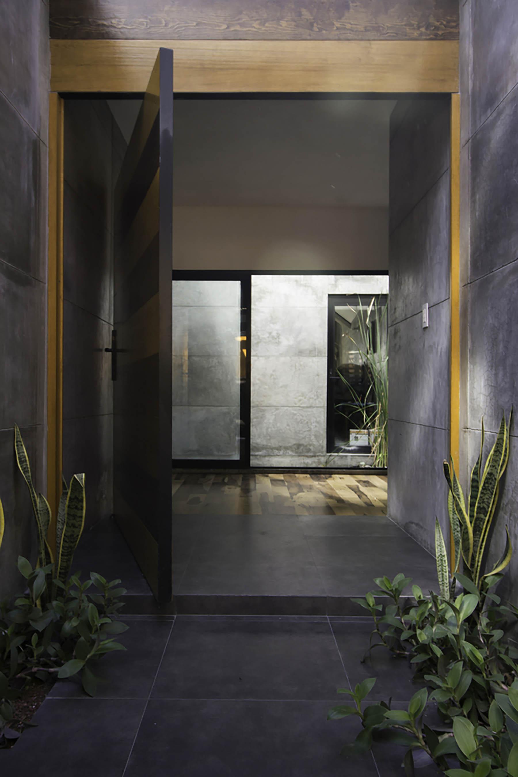 iGNANT-Architecture-Ariel-Valenzuela-And-Diego-Ledesma -Casa-Papagayo-14b