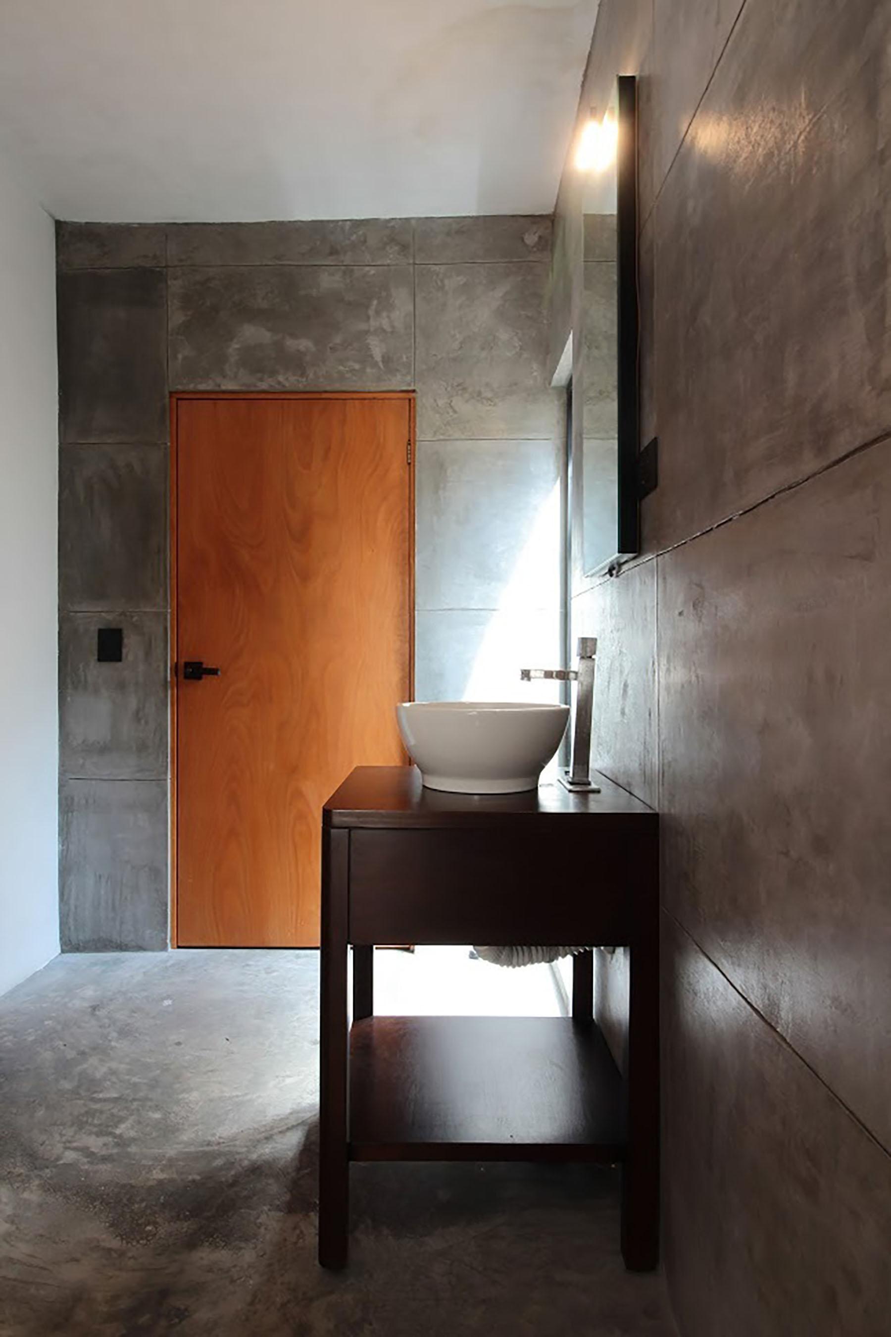 iGNANT-Architecture-Ariel-Valenzuela-And-Diego-Ledesma -Casa-Papagayo-16b