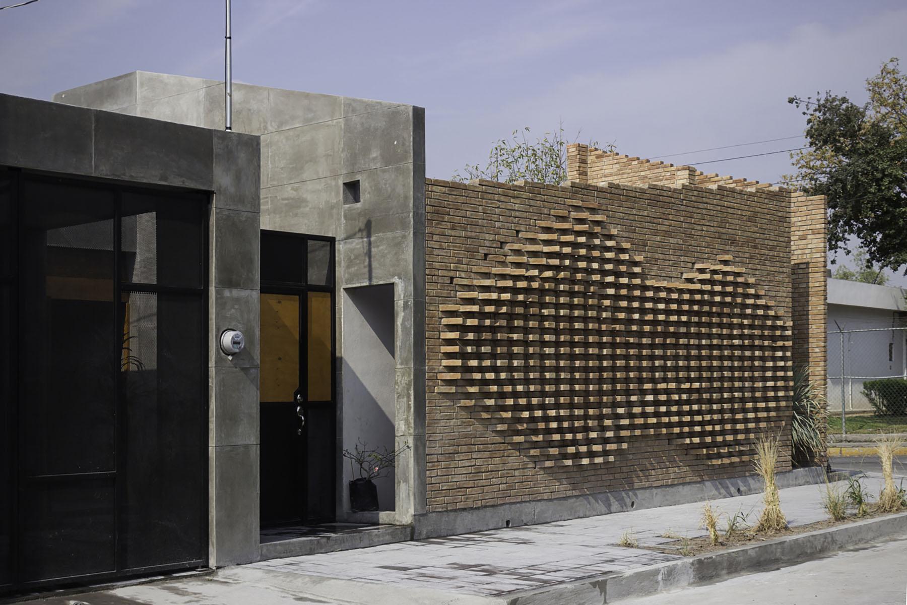 iGNANT-Architecture-Ariel-Valenzuela-And-Diego-Ledesma -Casa-Papagayo-17b