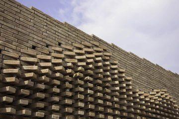 iGNANT-Architecture-Ariel-Valenzuela-And-Diego-Ledesma -Casa-Papagayo-18b