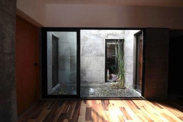 iGNANT-Architecture-Ariel-Valenzuela-And-Diego-Ledesma -Casa-Papagayo-22b