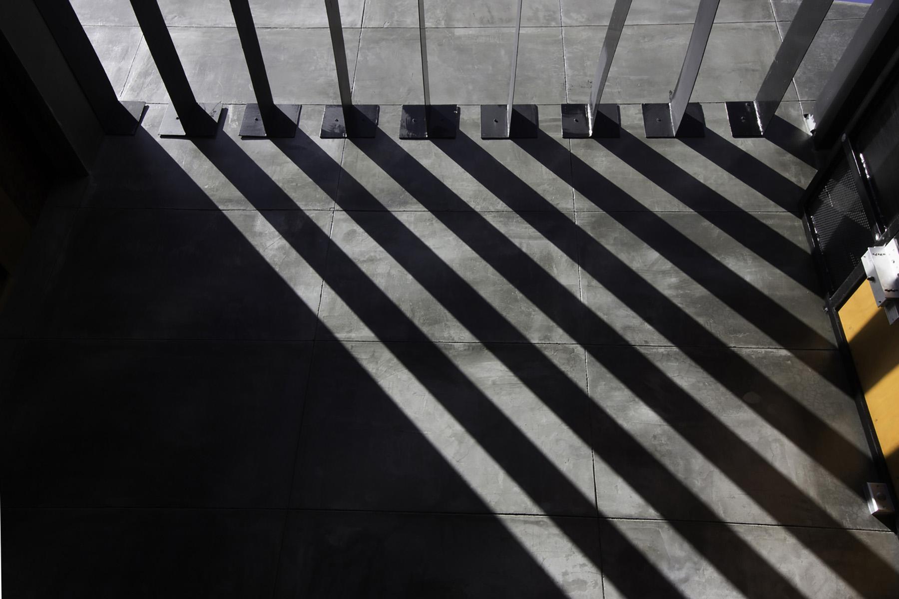 iGNANT-Architecture-Ariel-Valenzuela-And-Diego-Ledesma -Casa-Papagayo-23b