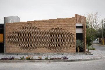iGNANT-Architecture-Ariel Valenzuela And Diego Ledesma -Casa-Papagayo-25