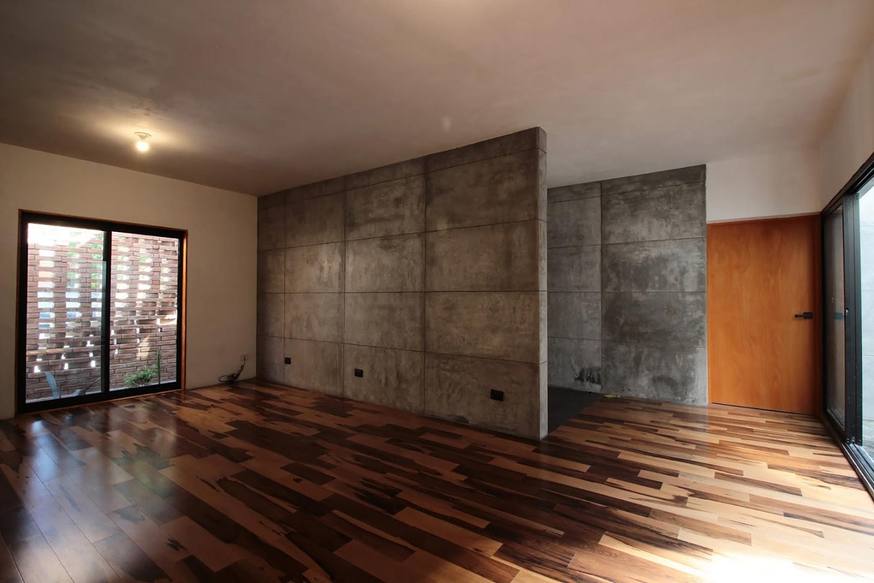 iGNANT-Architecture-Ariel-Valenzuela-And-Diego-Ledesma -Casa-Papagayo-26