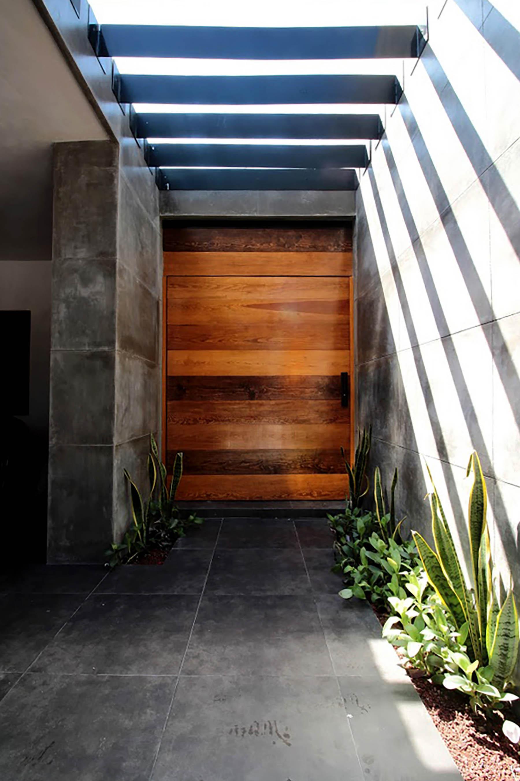 iGNANT-Architecture-Ariel-Valenzuela-And-Diego-Ledesma -Casa-Papagayo-27
