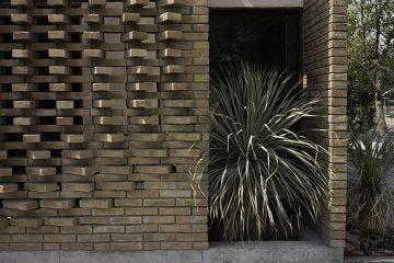 iGNANT-Architecture-Ariel-Valenzuela And-Diego-Ledesma -Casa-Papagayo-H