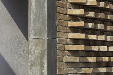 iGNANT-Architecture-Ariel-Valenzuela And-Diego-Ledesma -Casa-Papagayo-I