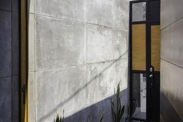 iGNANT-Architecture-Ariel-Valenzuela And-Diego-Ledesma -Casa-Papagayo-P