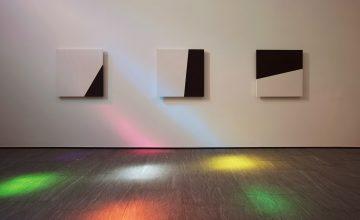 iGNANT-Architecture-Ellsworth-Kelly-Austin-01