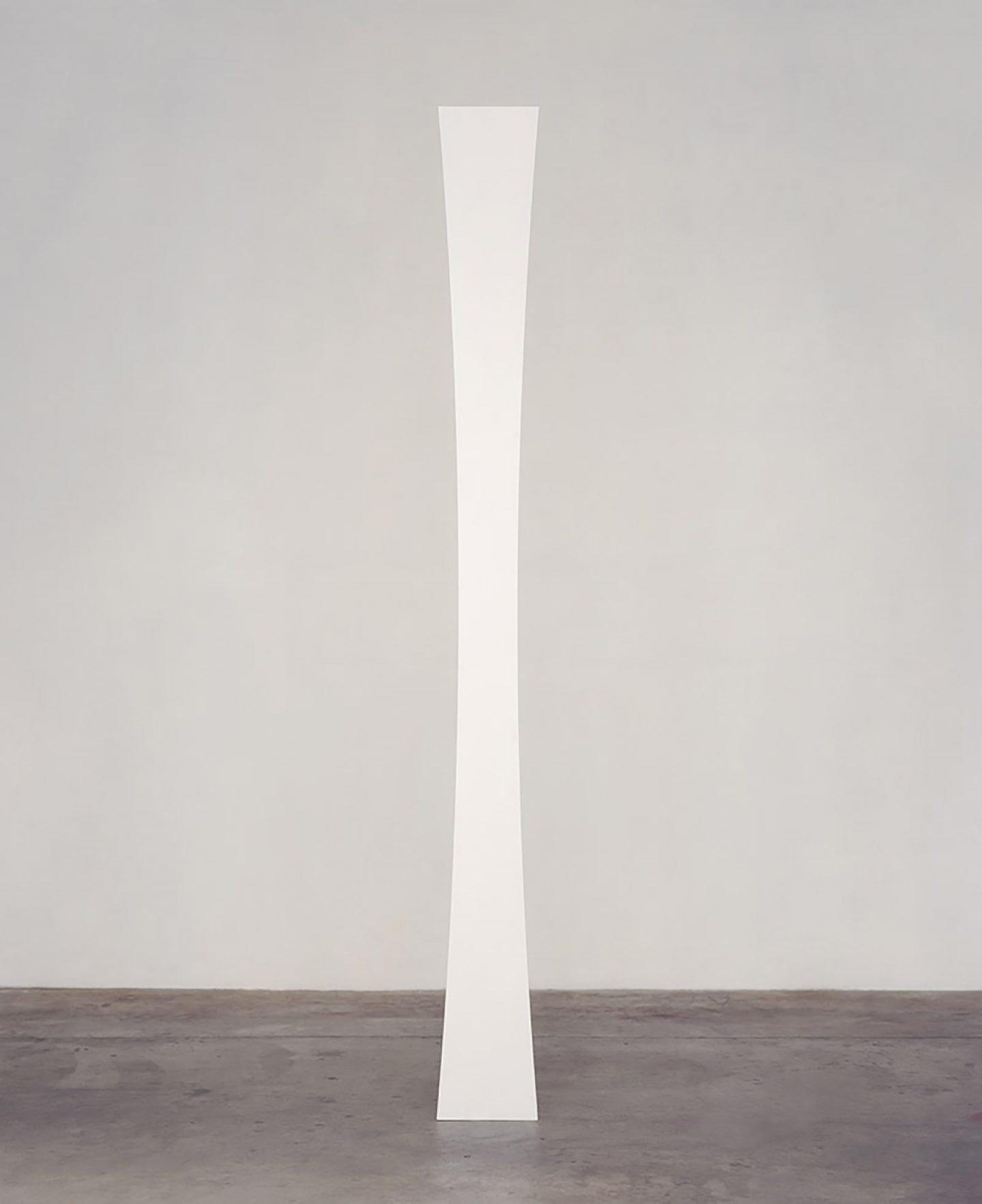 iGNANT-Architecture-Ellsworth-Kelly-Austin-02