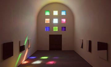 iGNANT-Architecture-Ellsworth-Kelly-Austin-04