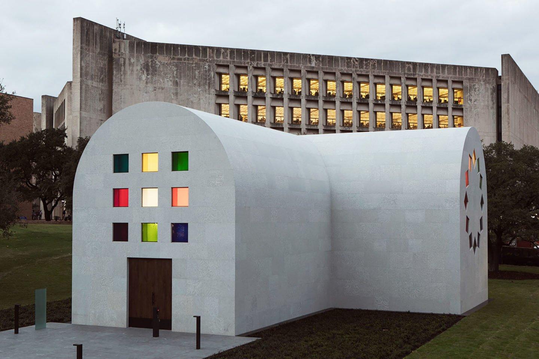 iGNANT-Architecture-Ellsworth-Kelly-Austin-05